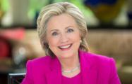 Хиллари Клинтон назвала победу Байдена новой страницей для США