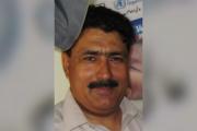 Помогшему поймать бин Ладена врачу сократили срок