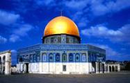 Мечети Франции устроили «день открытых дверей»