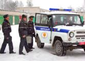 Пытки в Лидском РОВД: «Допрос» закончился госпитализацией