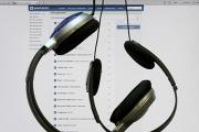 «ВКонтакте» и Sony Music заключили мировое соглашение
