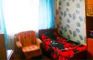 Как выглядит самое маленькое жилье в Беларуси, цена которого - от $9 тысяч