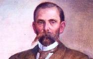 «Мужыцкі адвакат» Францішак Багушэвіч