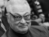 Геннадия Буравкина похоронят на Восточном кладбище