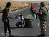 В Ливии арестован бывший начальник разведки Каддафи
