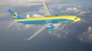 «Ах, ты так!..» Беларусь закроет небо для украинских самолетов