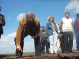 Минэкономики: На белорусских сельхозпредприятиях некому работать