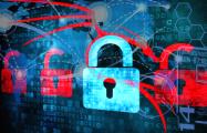Беларусь попала в десятку стран с худшей кибербезопасностью в мире