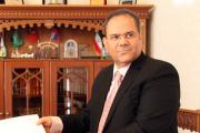 Бахрейн опроверг информацию о смягчении требований арабских стран к Катару