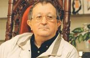 Российские власти потребовали справку о том, что Борис Стругацкий — писатель