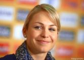 Магдалена Нойнер: Домрачева просто необыкновенна