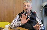Министром культуры Украины станет бывший директор телеканала «1+1»