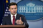 Белый дом рассказал о согласии Москвы на передачу власти в Сирии