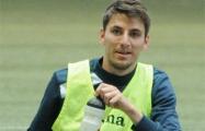 Филип Младенович в понедельник пройдет медосмотр в «Кельне»