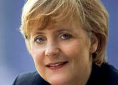 Ангела Меркель: ЕС введет новые экономические санкции против РФ