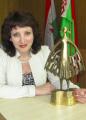 Лукашистка  предложила  выслать из Беларуси независимых журналистов
