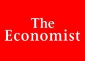 The Economist: Путину осталось править два года