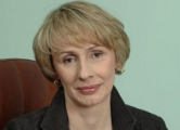 Директор «Белсата» - европейка года