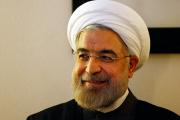 Президент Ирана рассказал о настоящих авторах своего твиттера