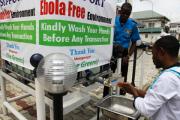 В Нигерии прекратилось распространение лихорадки Эбола