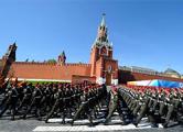 Le Monde: Россия наступает в Молдове