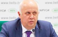 Чем запомнился Анатолий Сивак на посту министра транспорта?