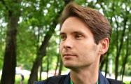 Егор Мартинович: Через несколько лет могут появиться Дрозды-3