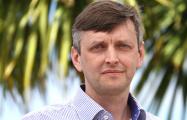 Фильм уроженца Беларуси получил награду в Каннах
