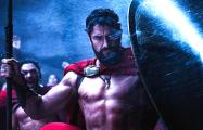 Павел Дуров: Мой любимый фильм — «300 спартанцев»
