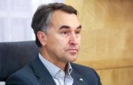 Пятрас Ауштрявичюс: Лукашенко допустил еще одну ошибку