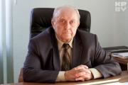 Вячеслав Кебич: «Мне предложили распилить золото партии»