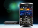 Смартфоны BlackBerry научат отзываться на условный стук