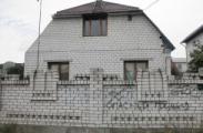 В Беларуси появилась идеальная схема обмана дольщиков