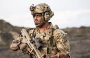 На роль основного оружия армии США претендует экзотическая винтовка