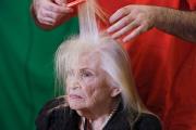 Раскрыт секрет появления бабушек