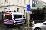 Полиция Брюсселя арестовала группу причастных к теракту в Париже