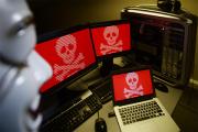 Создатели вируса Petya тайно вывели полученные от жертв деньги