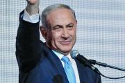 Премьер Израиля подтвердил готовность признать палестинское государство