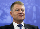 Президент Румынии отменил визит в Молдову