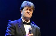 Валерий Дайнеко: Популярность «Песняров» была такой, что давали по три концерта в день