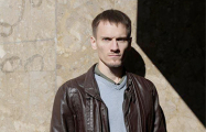 В Беларуси задержали автора телеграмм-канала о помощи во время пандемии