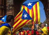 «Барселона» поддержала референдум в Каталонии