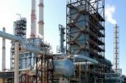 Беларусь хочет заработать на приватизации 100 миллиардов рублей