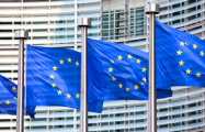 Европарламент избрал вице-президентов
