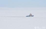 Россия ограничит иностранным военным кораблям проход по Севморпути
