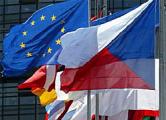 Совет министров ЕС не принял решений по Беларуси