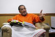 Индийский министр назвал импотенцию причиной самоубийств среди фермеров
