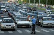 Автомобилисты готовят на пятницу акцию «Стоп-налог»