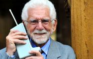 45 лет назад был осуществлен первый звонок с мобильного телефона
