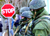 НАТО прогнозирует продолжение агрессии России на Кавказе
